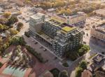 2017_05_30_09_39_59_urban_capital_queensway_park_aerial2