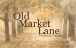 Logo of Old Market Lane Condos