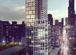 clover-on-yonge-condos-rendering-618x1030