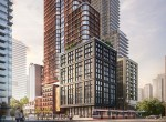 img-four-eleven-king-condos-building-bottom