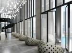 np-1-yorkville-rendering-spa-lounge-1