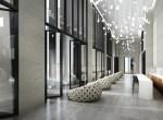 np-1-yorkville-rendering-spa-lounge-2