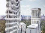 plaza-midtown-rendering-593x1030