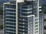 the-fountains-phase-2-condos-06