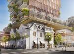 33-avenue-road-rendering-1