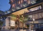 33-avenue-road-rendering-2