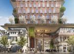 33-avenue-road-rendering-3