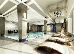 Gibson-Square-Condominiums-10