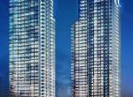 Gibson-Square-Condominiums-3