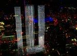 Mirvish-Gehry-Toronto-5