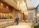 Palm-Condominium-Residences-2