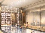 Palm-Condominium-Residences-3