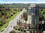 Perspective-Condominiums-1