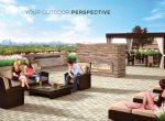 Perspective-Condominiums-3