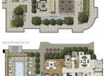 Perspective-Condominiums-6