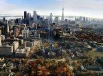 Shangri-La-Toronto-2