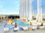 South-Beach-Condos-Lofts-6