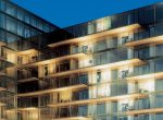 Thompson-Hotel-Residences-1