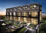 bellefair-kew-beach-residences-2