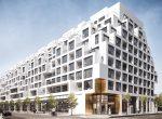 bianca-building