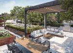 bianca-outdoor-lounge