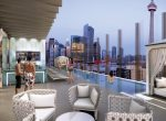 bisha-hotel-and-residences-7