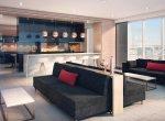 design-haus-amenities-partyroom