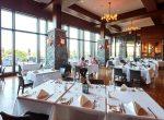 muskoka_bay_resort_dining_room