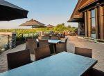 muskoka_bay_resort_terrace