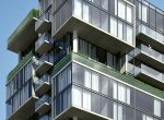 oneeleven-Condominiums-1