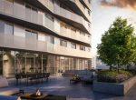 social-condos-terrace-1030x644