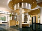 station-lobby