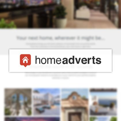 Home Adverts