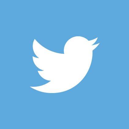Twitter - Sothebys International Realty Canada Extraordinary Real Estate Marketing