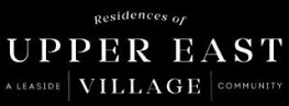 Logo of Upper East Village Condos