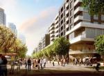 park-terraces-rendering-2
