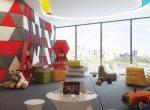 playground-condos-amenities4