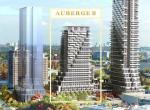 auberge-2-rendering-1