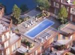 rendering-aqualuna-amenities-pool-aerial