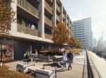 united-481-university-rendering-exterior-4