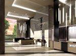 skycity2-rendering-interior-18