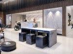 wesley-tower-rendering-1-lobby