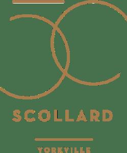 50 Scollard Yorkville