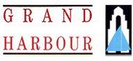 Logo of Grand Harbour Condos