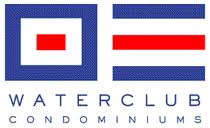 Logo of Waterclub Ⅰ
