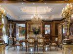 the-hazelton-hotel-residences-interior-5
