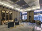 the-hazelton-hotel-residences-interior-7