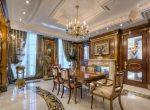 the-hazelton-hotel-residences-interior-9