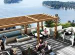 orchard-point-harbour-exterior-3