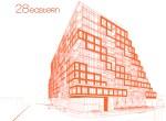 drawing-28eastern-corktown-condos